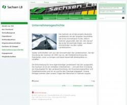 Sachsen-LB